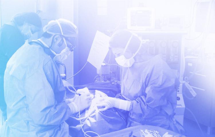 chirurgie oculară pentru vedere extracția dinților afectează vederea